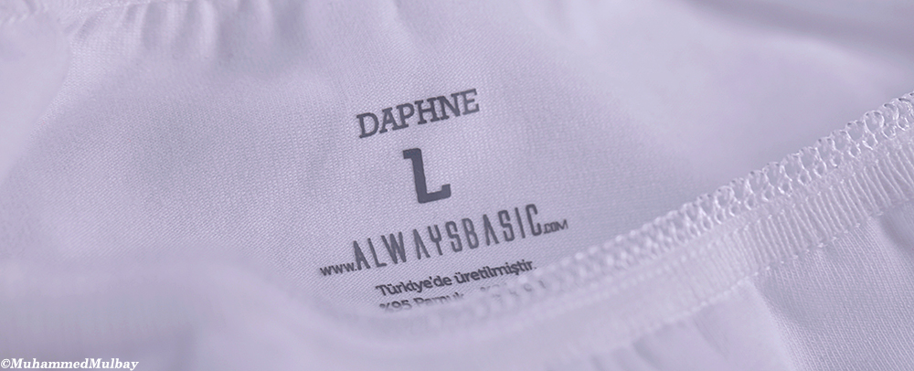 alwaysbasic-2-