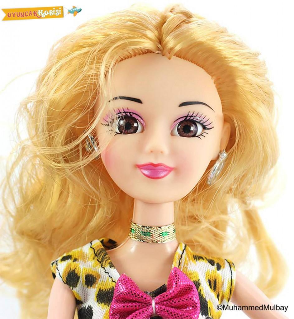 bella-oyuncak-bebek-0-