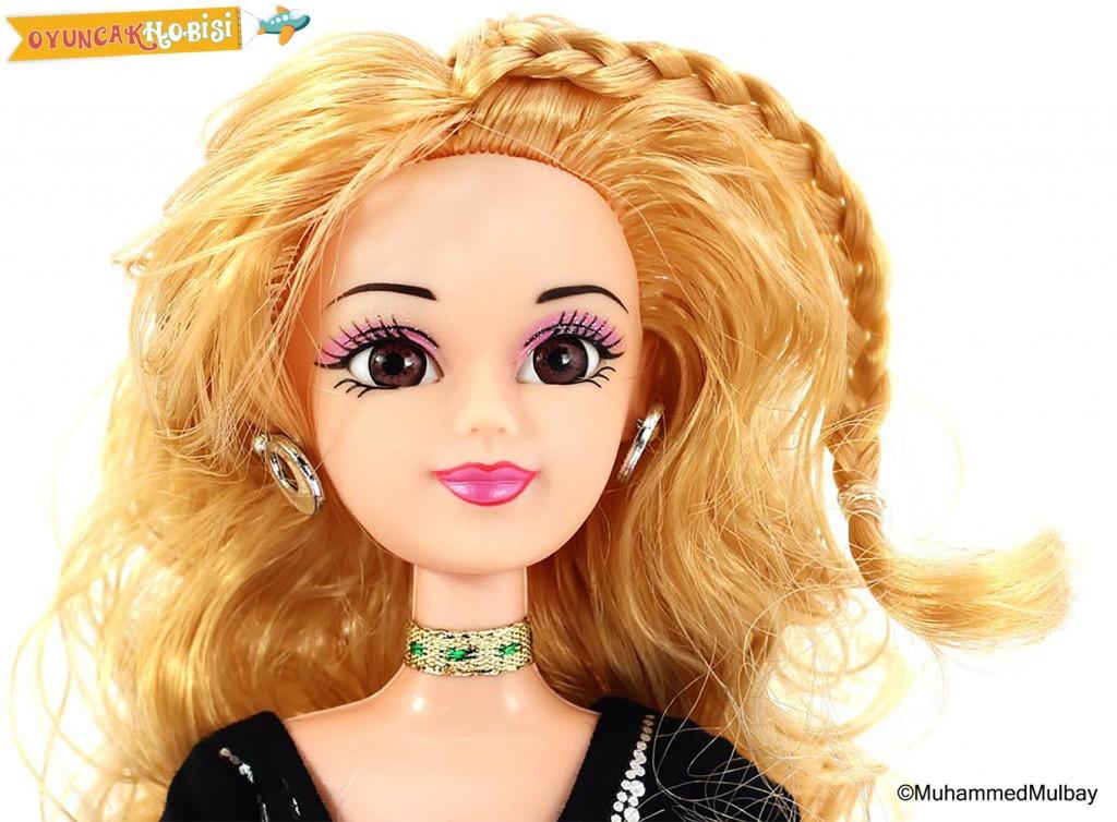 bella-oyuncak-bebek-6-