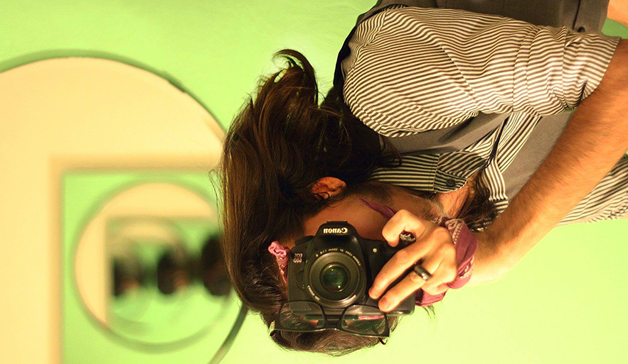 Temel Fotoğrafçılık Eğitimi