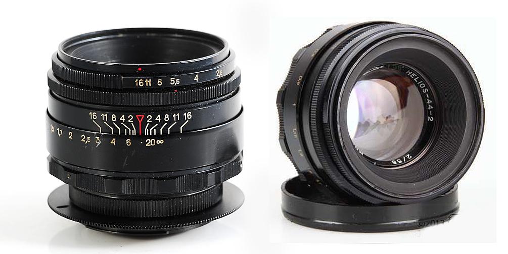 Zenit-Helios-44-2-58mm-f2-m42-0-
