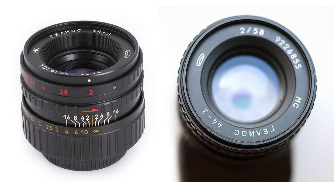Zenit-Helios-44-3-58mm-f2-m42