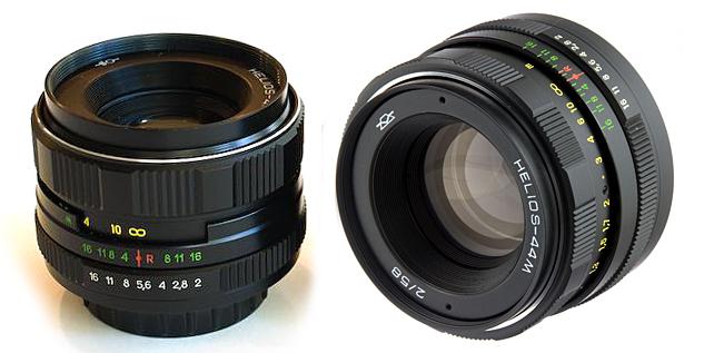 Zenit-Helios-44-58mm-f2-m42-0-