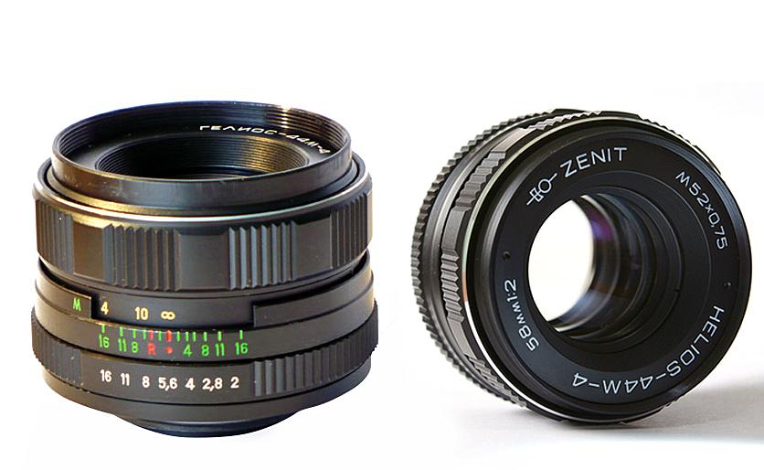 Zenit-Helios-44M-4-58mm-f2-m42-1-