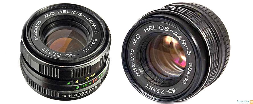 Zenit-Helios-44M-5-58mm-f2-m42-0-