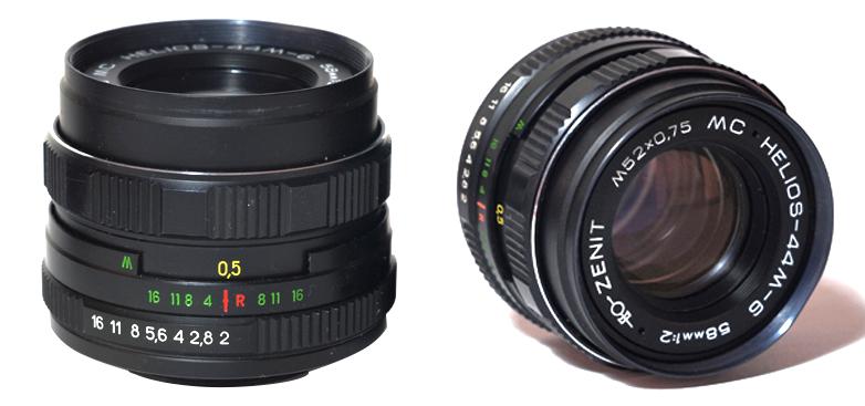 Zenit-Helios-44M-6-58mm-f2-m42-0-