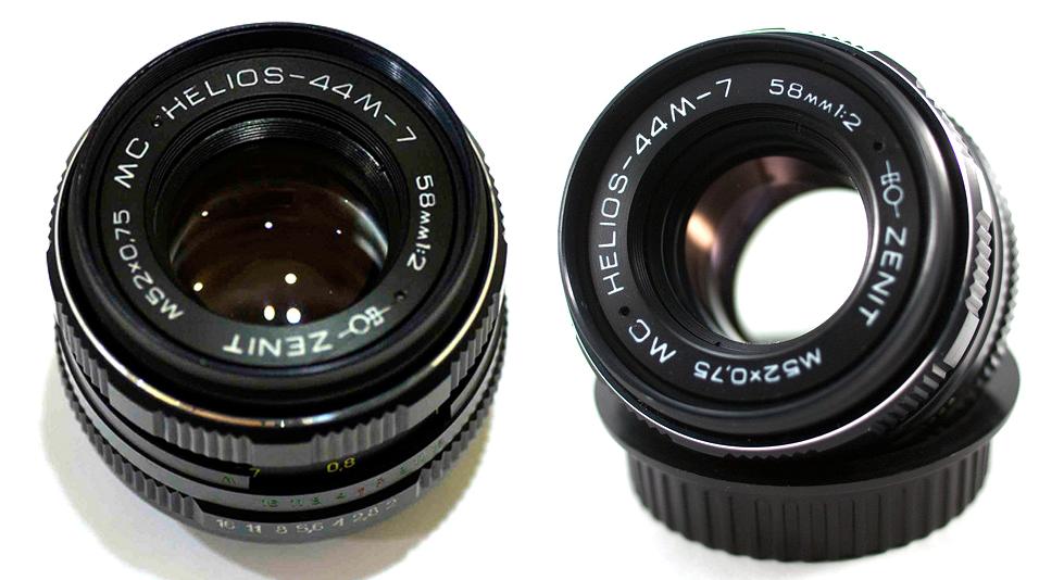 Zenit-Helios-44M-7-58mm-f2-m42-0-