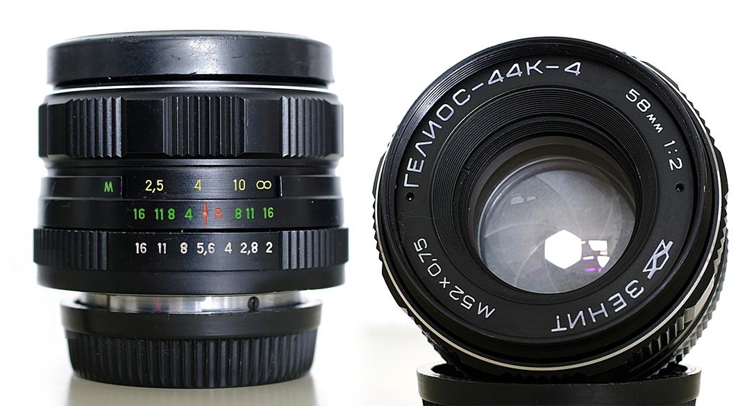 Zenit-Helios-44k-4-58mm-f2-m42-0-
