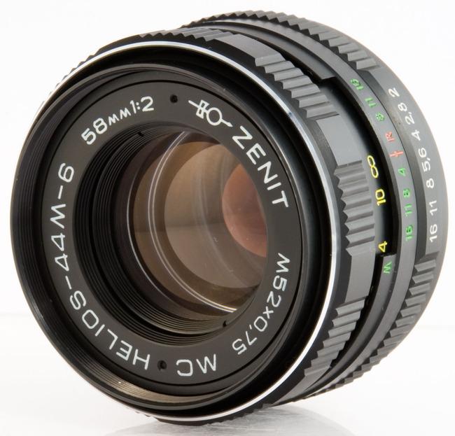 Zenit-Helios-58mm-lens-0-