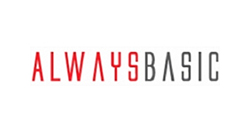 alwaysbasic