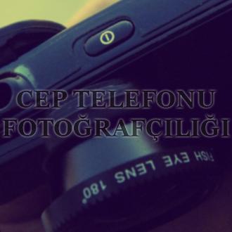 cep-telefonu-fotografciligi