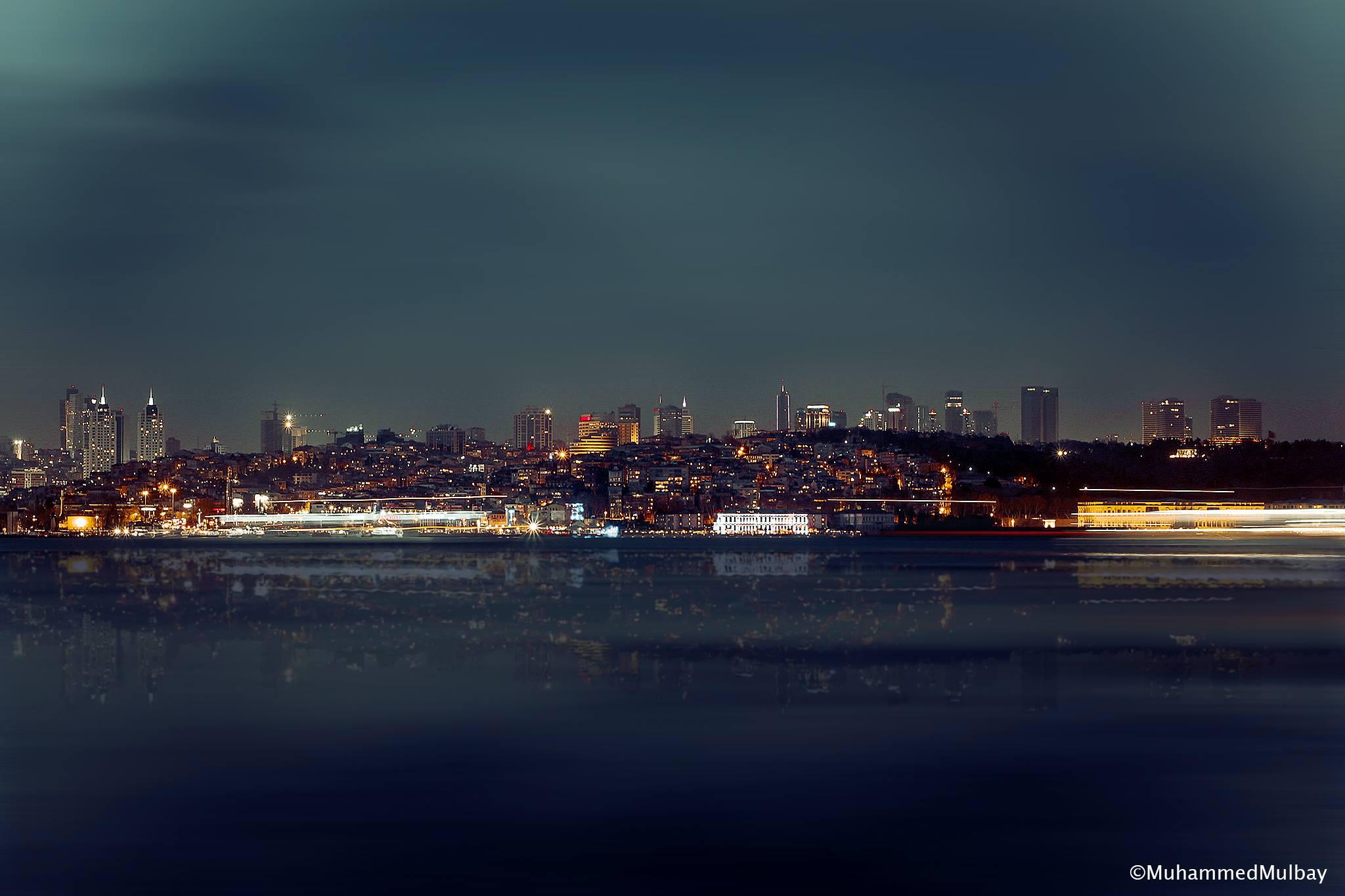 İstanbul Üsküdar