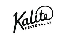 kalite.com.au