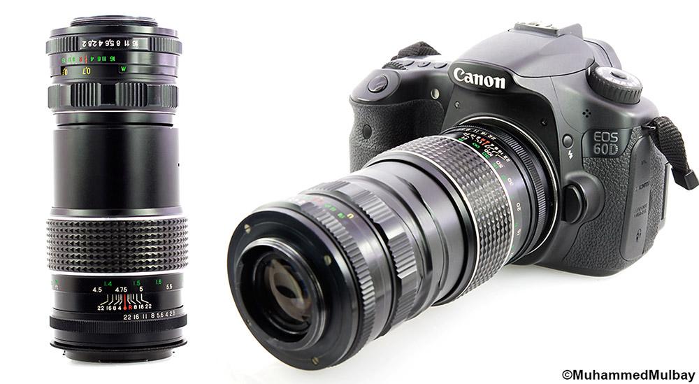 makro-fotografcilik-10-