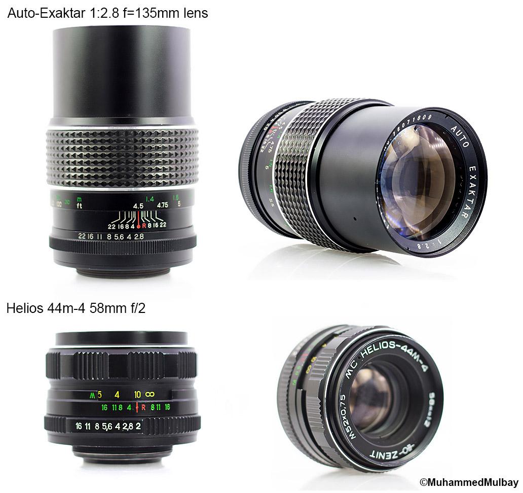 makro-fotografcilik-5-
