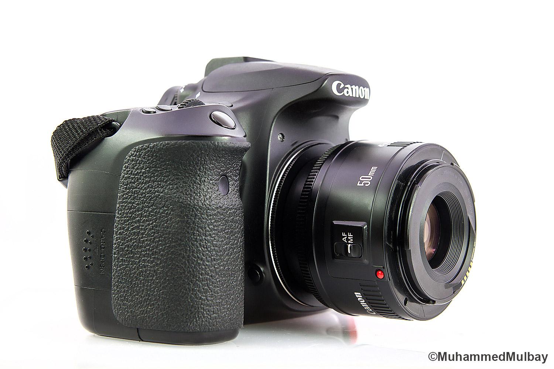 makro-fotografcilik-6-