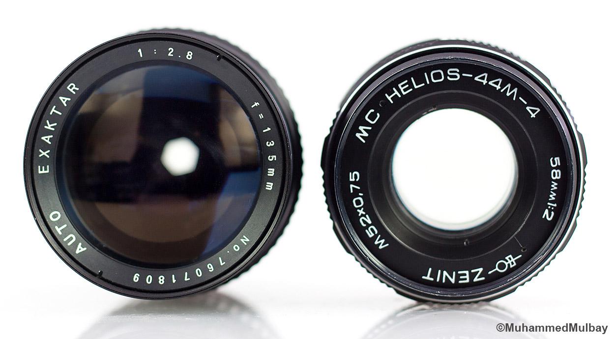 makro-fotografcilik-8-