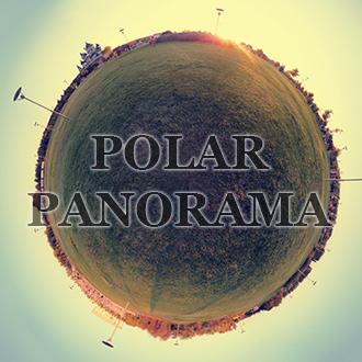 polar-panorama