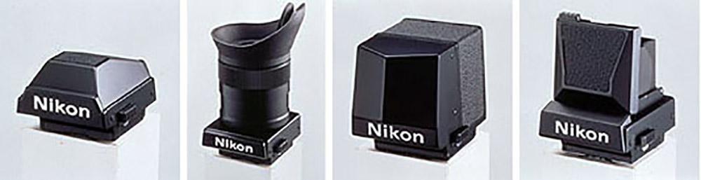 Nikon-F3-kullanimi-0-