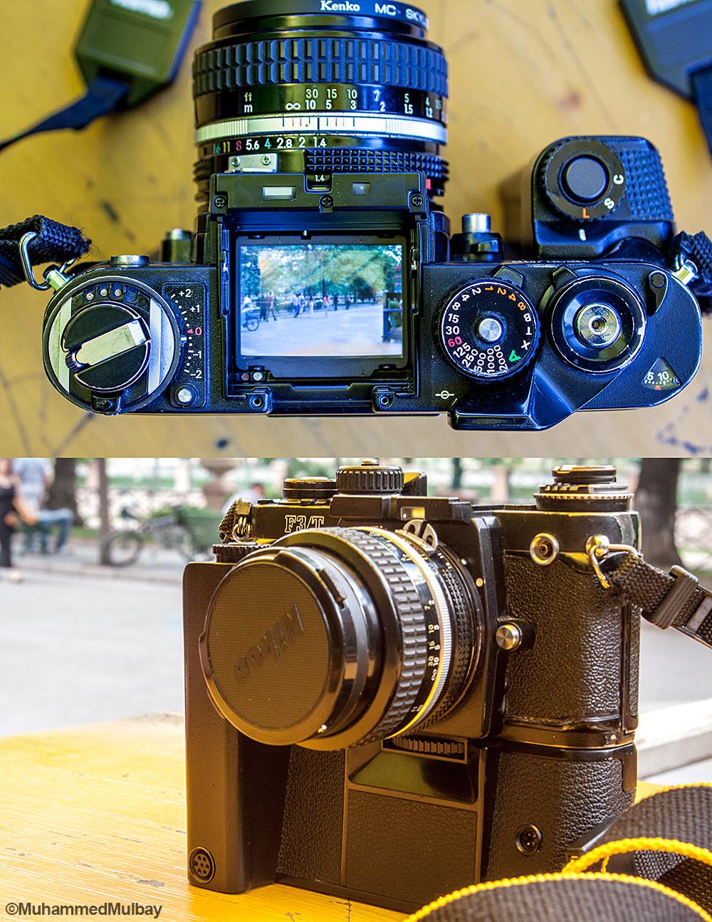 Nikon-F3-kullanimi-1-