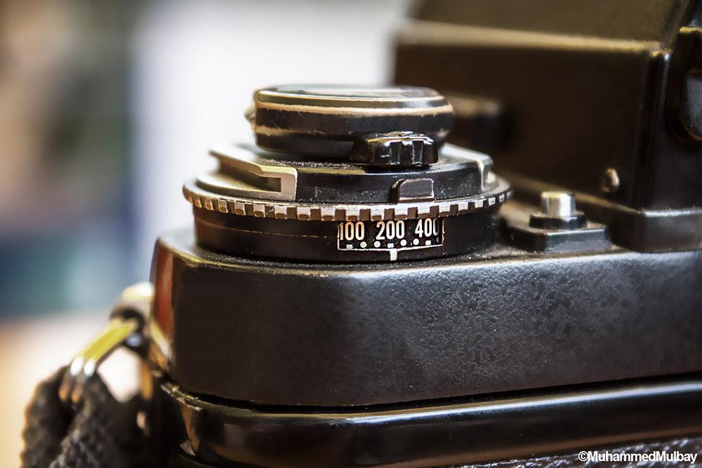 Nikon-F3-kullanimi-10-