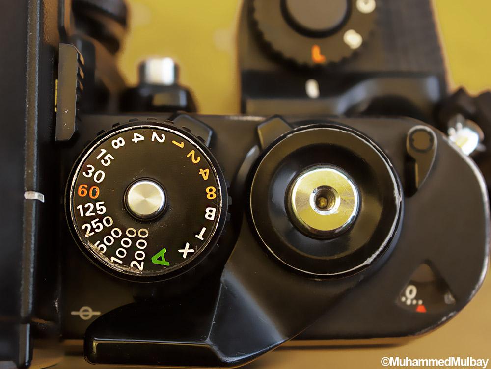 Nikon-F3-kullanimi-11-