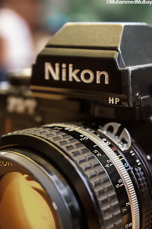 Nikon-F3-kullanimi-12-