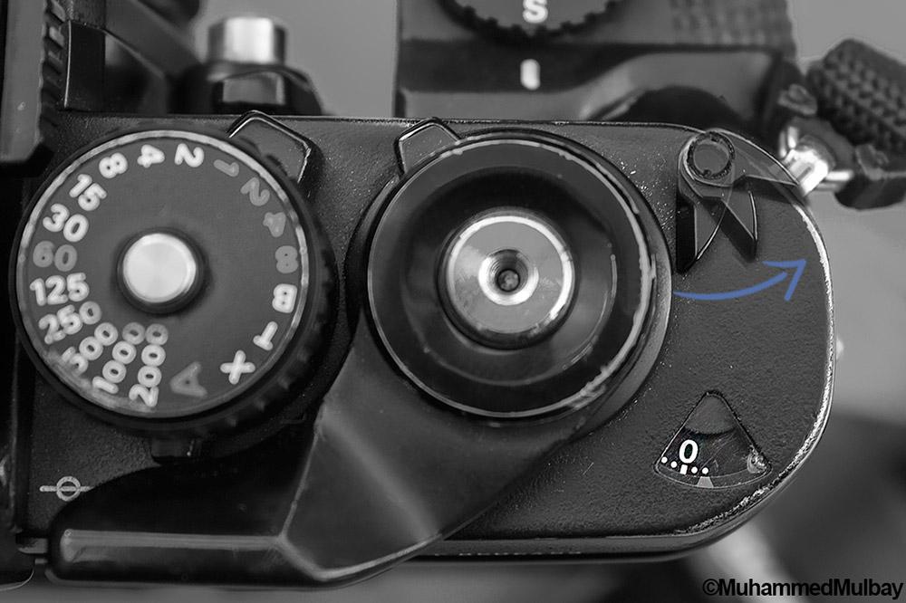 Nikon-F3-kullanimi-14-