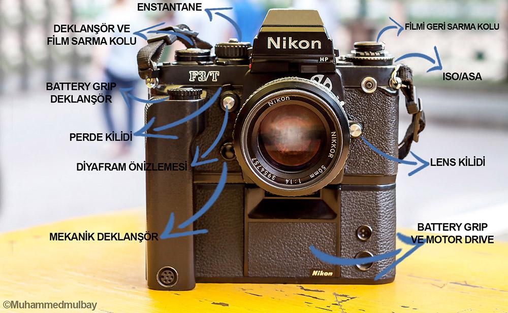Nikon-F3-kullanimi-2-