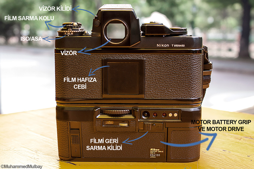 Nikon-F3-kullanimi-4-