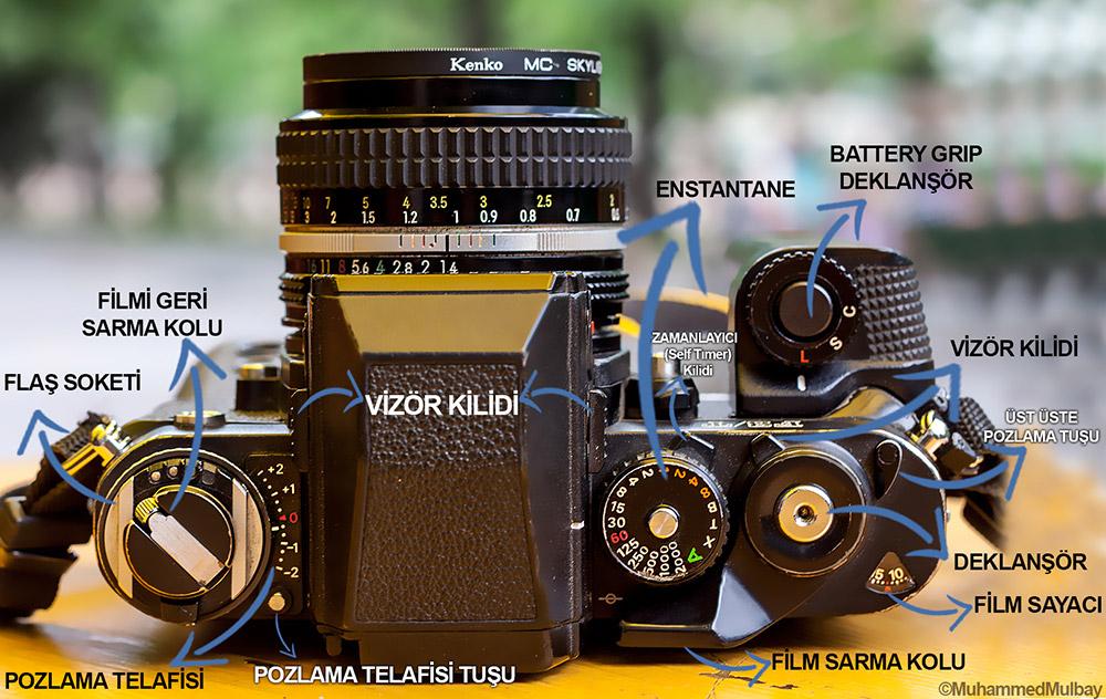 Nikon-F3-kullanimi-5-