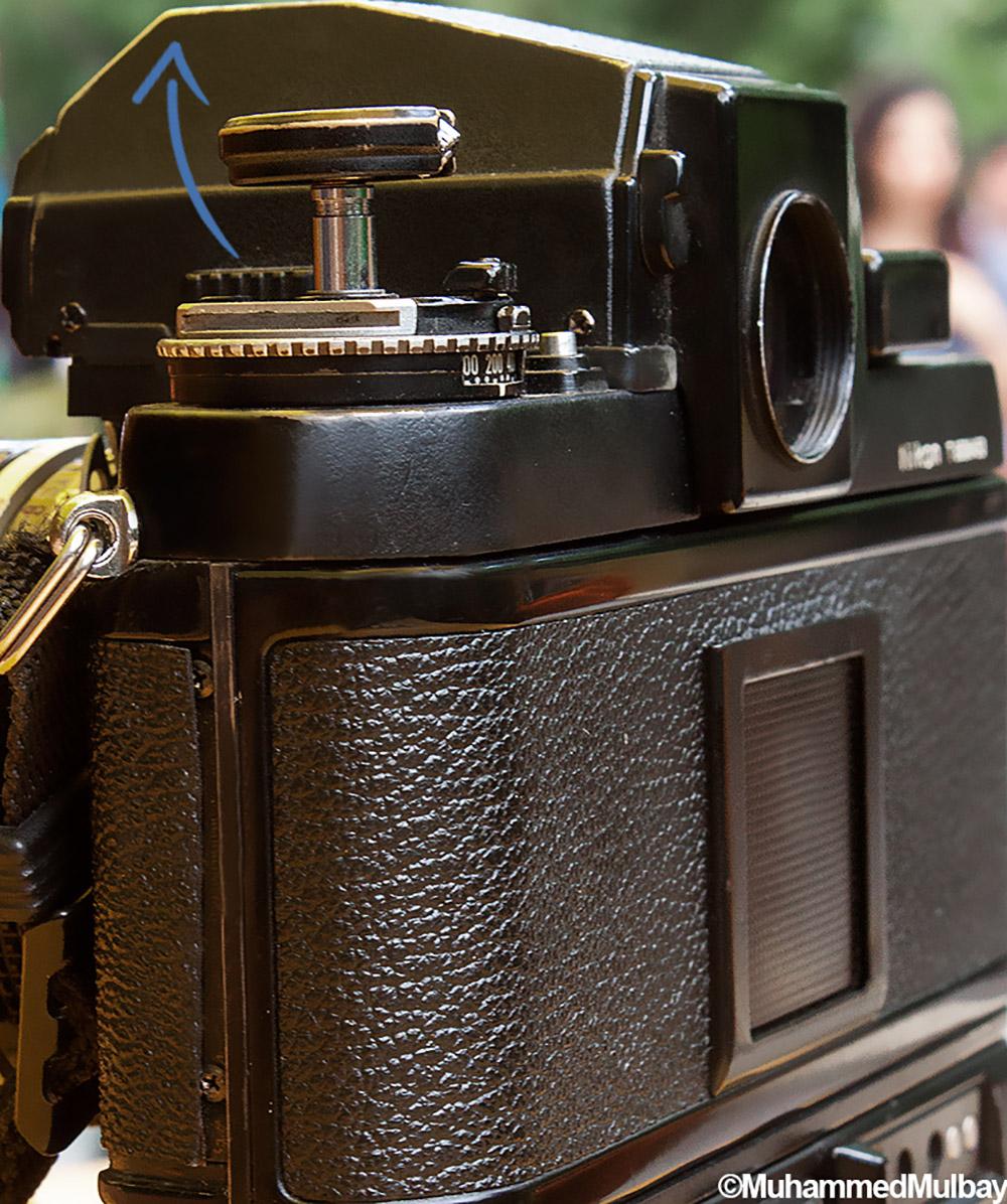 Nikon-F3-kullanimi-7-