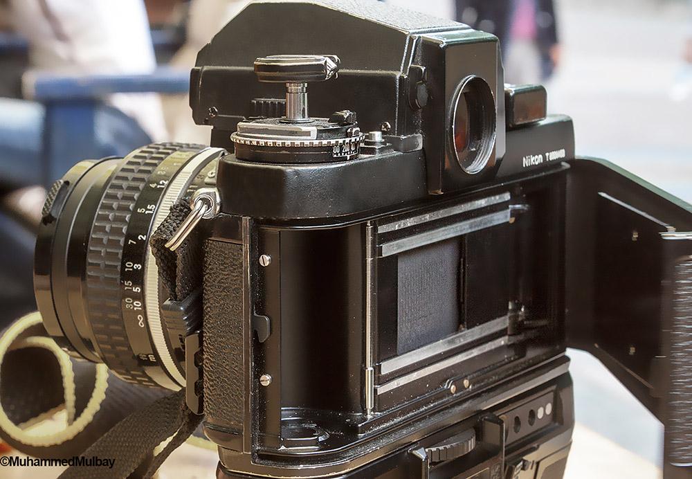 Nikon-F3-kullanimi-8-