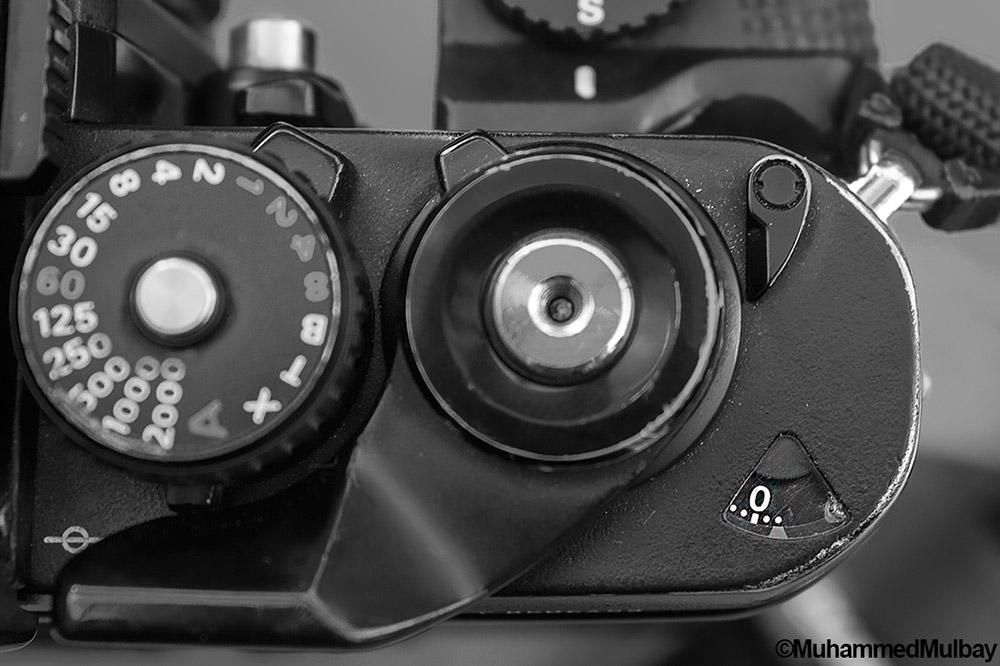 Nikon-F3-kullanimi-9-
