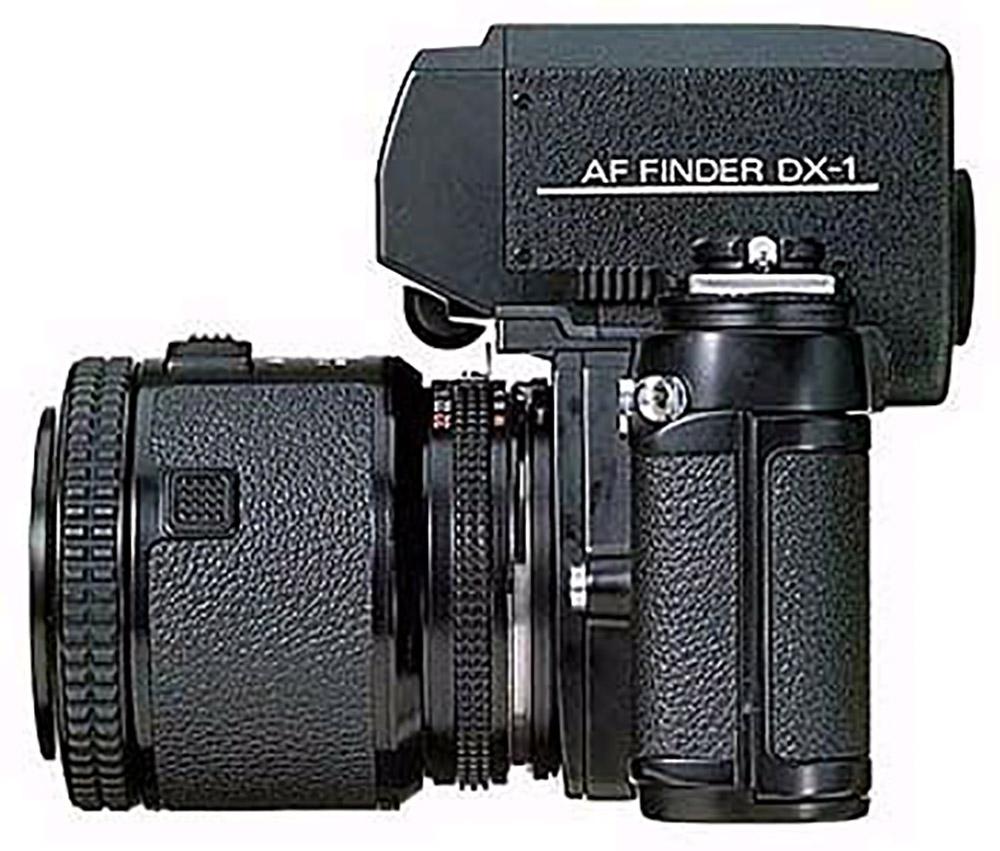 Nikon-F3AF-kullanimi-0-