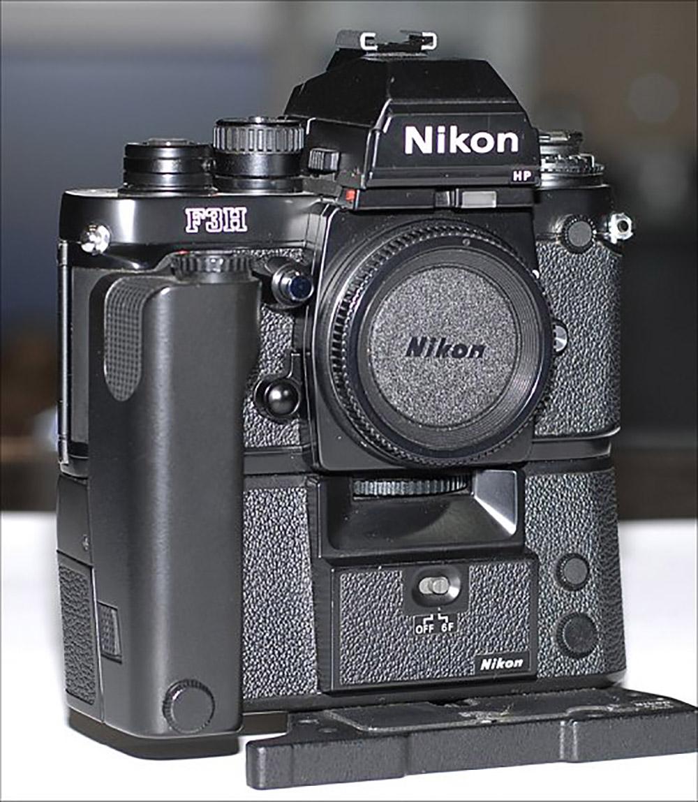 Nikon-F3H-kullanimi