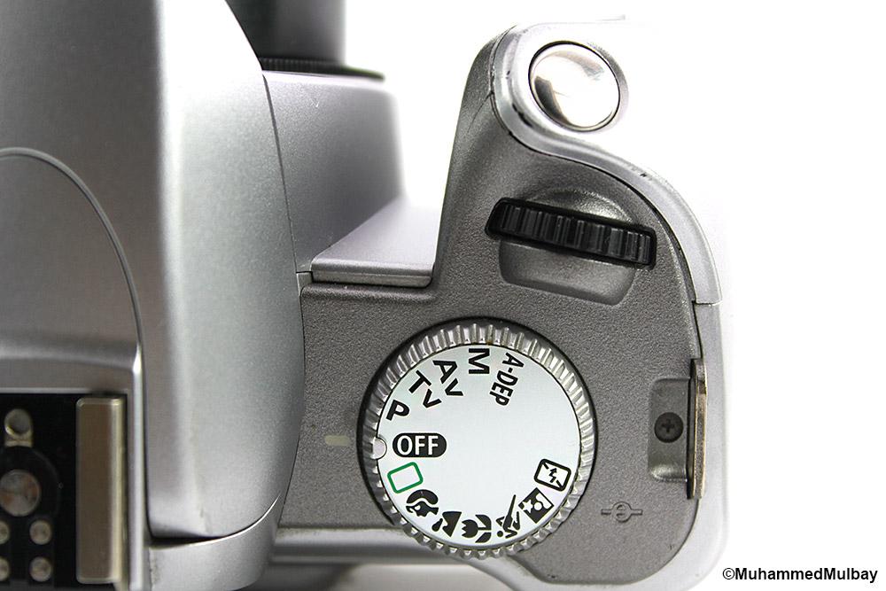 canon-300v-kullanimi-11-