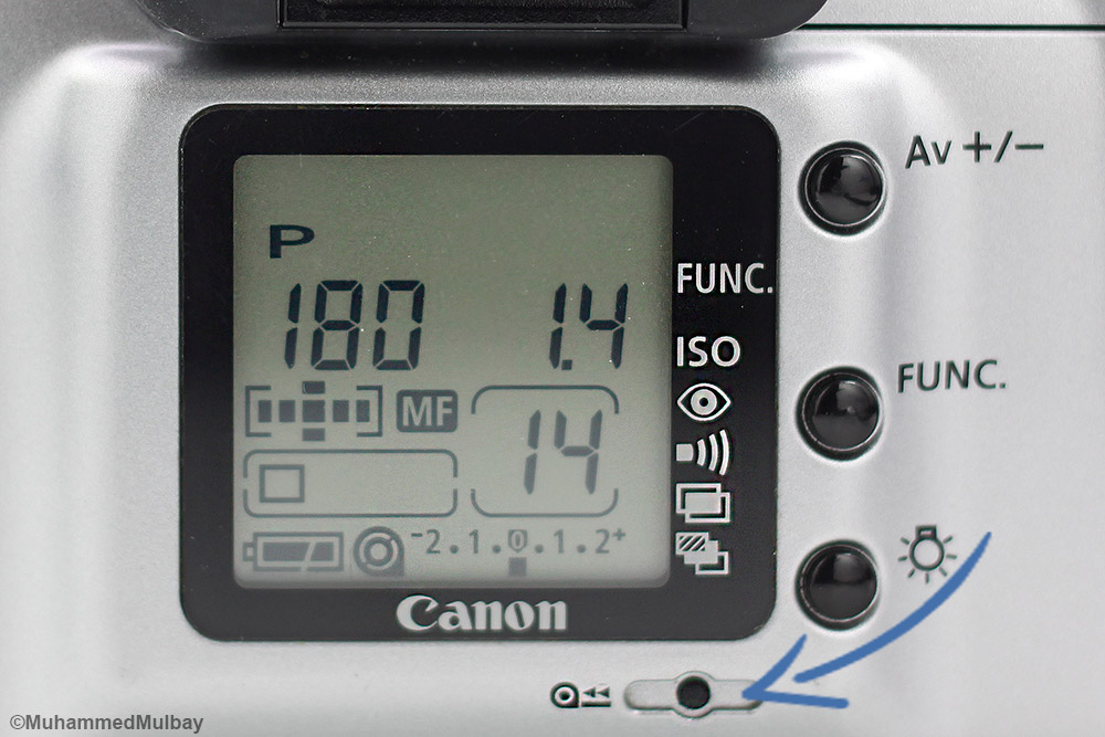 canon-300v-kullanimi-13-
