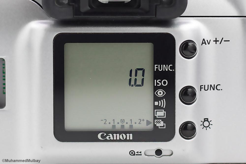 canon-300v-kullanimi-15-