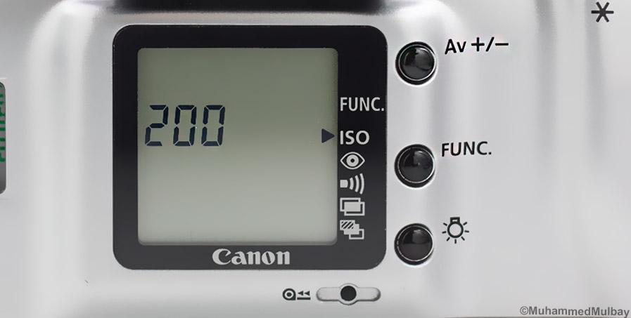 canon-300v-kullanimi-8-