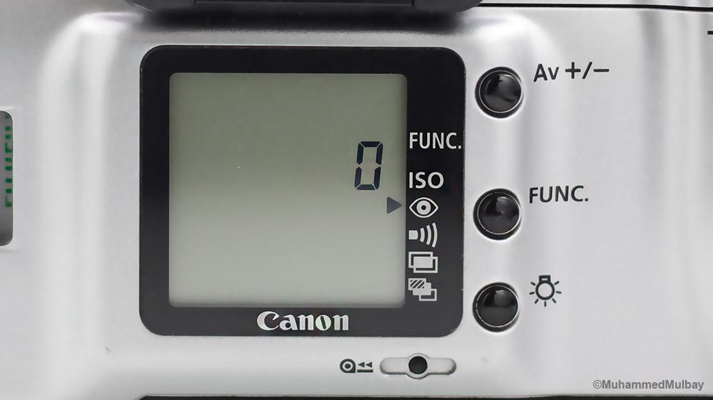 canon-300v-kullanimi-9-
