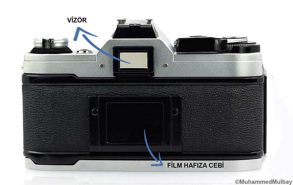 canon-ae1-kullanimi-2-