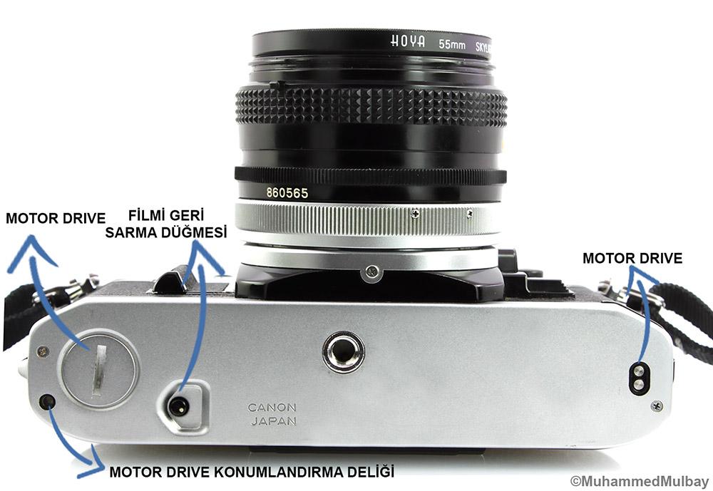 canon-ae1-kullanimi-3-