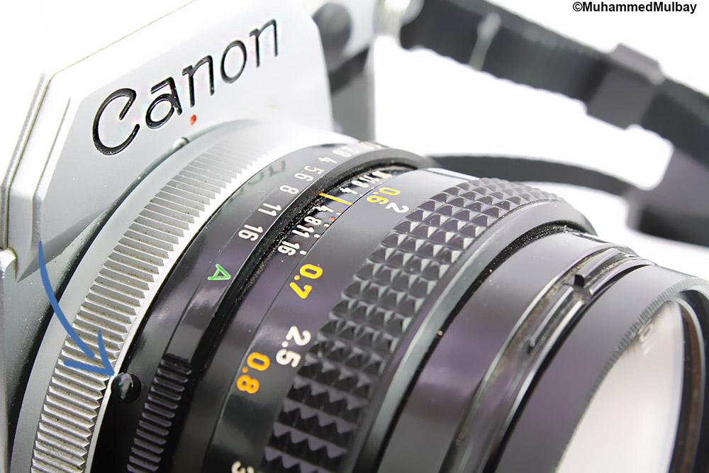 canon-ae1-kullanimi-6-