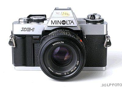 minolta-xg-1-kullanimi