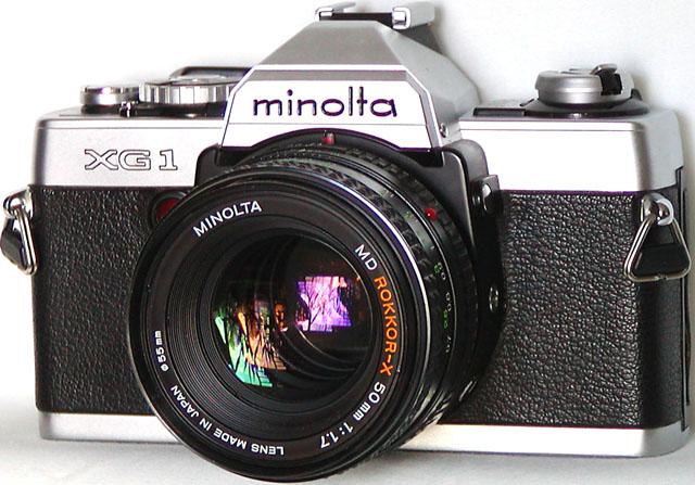 minolta-xg1-kullanimi