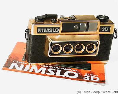 nimslo-analog-3d-0-