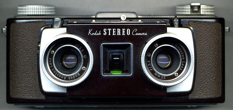 stereo-fotograf-makinedi-3d-0-