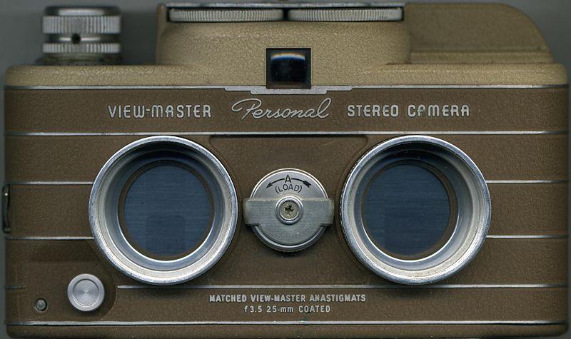 stereo-fotograf-makinedi-3d-1-