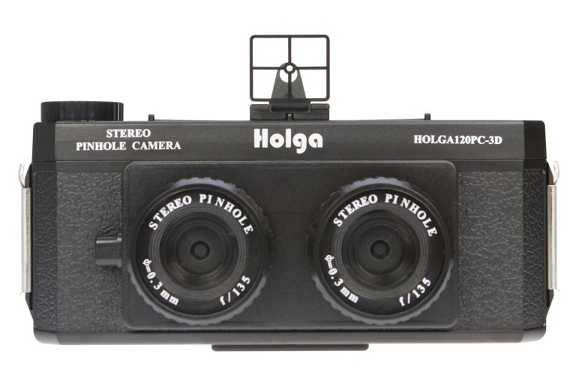 stereo-fotograf-makinedi-3d-2-